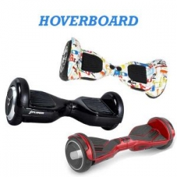 Hoverboard | balance scooter