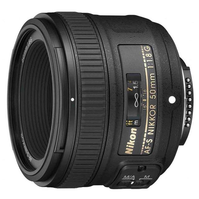 nikon-af-s-nikkor-50mm-f-1-8g-1340-716999.jpg