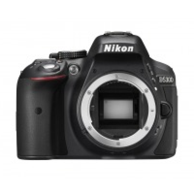nikon-d5300-1312-576986.jpg