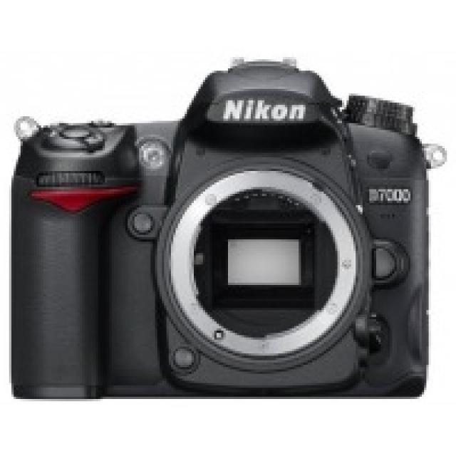nikon-d7000-1315-116605.jpg