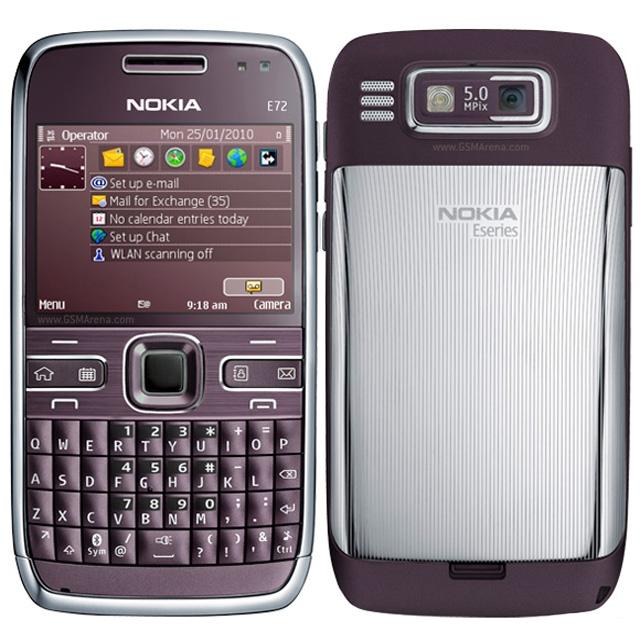 nokia-e72-711-634860.jpg