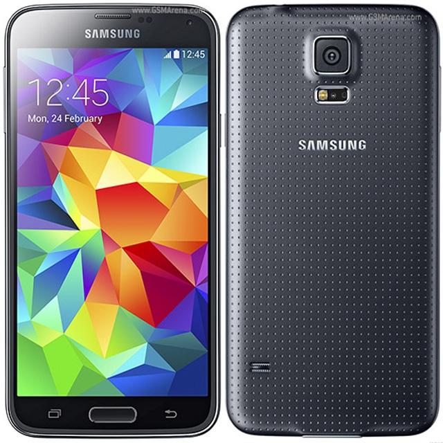 samsung-galaxy-s5-16-gb-997-656714.jpg